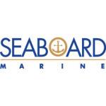 Seaboard-Marine_clr